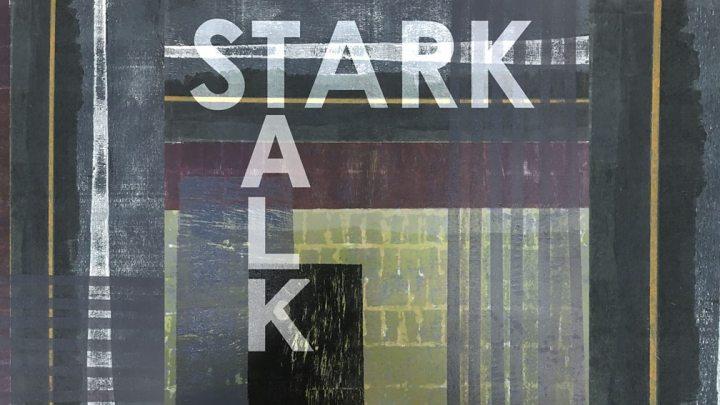 Stark Talk